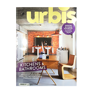 rubies Issue 94